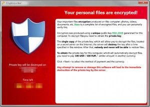 CryptoLocker_SampleScreen